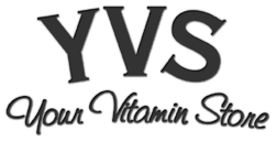 Your Vitamin Store
